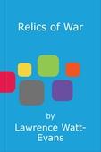 Relics of War