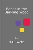 Babes in the Darkling Wood