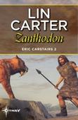 Zanthodon