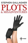 Plots and Misadventures