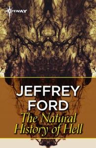 A Natural History of Hell (ebok) av Jeffrey F