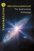 The Andromeda Anthology