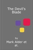 The Devil's Blade