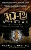 MJ-12: Shadows