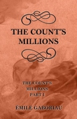 The Count's Millions (The Count's Millions Part I)