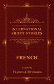 International Short Stories - French