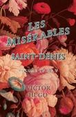 Les Misérables, Volume IV of V, Saint-Denis