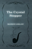 The Crystal Stopper