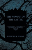 The Woman of the Saeter