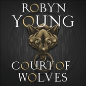 Court of Wolves