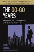The Go-Go Years