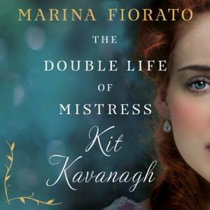 Kit (lydbok) av Marina Fiorato