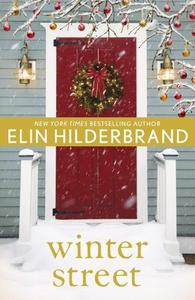 Winter Street (ebok) av Elin Hilderbrand