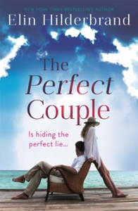 The Perfect Couple (ebok) av Elin Hilderbrand