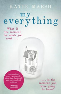 My Everything: the uplifting #1 bestseller (e