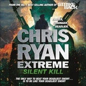 Chris Ryan Extreme: Silent Kill