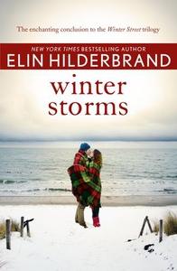 Winter Storms (ebok) av Elin Hilderbrand