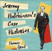 Jeremy Hutchinson's Case Histories