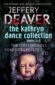 The Kathryn Dance Collection 1-3