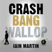 Crash Bang Wallop