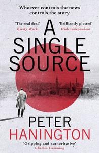 A Single Source (ebok) av Peter Hanington