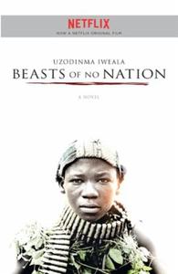 Beasts of No Nation (ebok) av Uzodinma Iweala