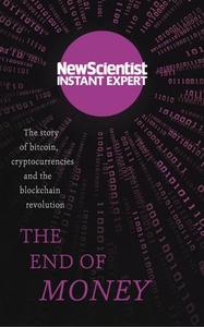 The End of Money (ebok) av New Scientist