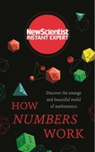 How Numbers Work