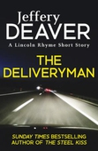 The Deliveryman