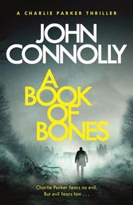A Book of Bones (ebok) av John Connolly