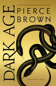 Dark Age (ebok) av Pierce Brown