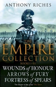 The Empire Collection Volume I