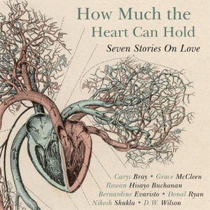 How Much the Heart Can Hold: the perfect alte