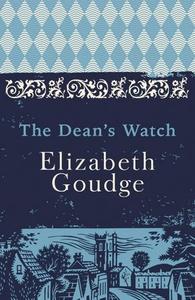 The dean's watch (ebok) av Elizabeth Goudge