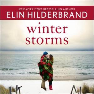 Winter Storms (lydbok) av Elin Hilderbrand, U
