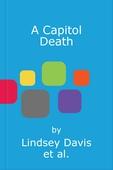 A Capitol Death