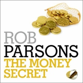 The Money Secret