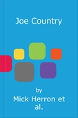 Joe Country
