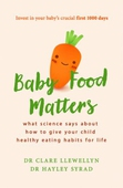 Baby Food Matters