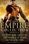 The Empire Collection Volume III
