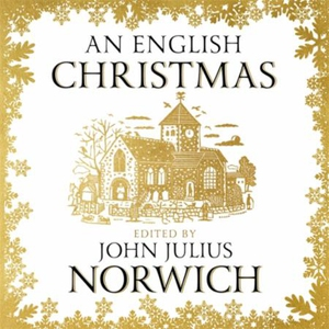 An English Christmas (lydbok) av Ukjent, John
