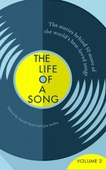 The Life of a Song Volume 2