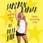 Saffron Barker Vs Real Life