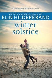 Winter Solstice (ebok) av Elin Hilderbrand