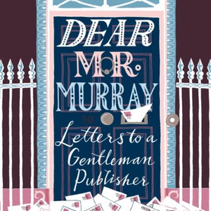 Dear Mr Murray (lydbok) av Ukjent, David McCl