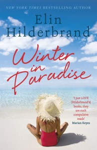 Winter In Paradise (ebok) av Elin Hilderbrand