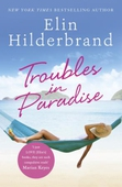 Troubles in Paradise