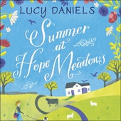 Summer at Hope Meadows
