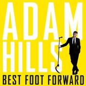 Best Foot Forward