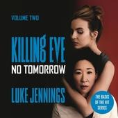 Killing Eve: No Tomorrow